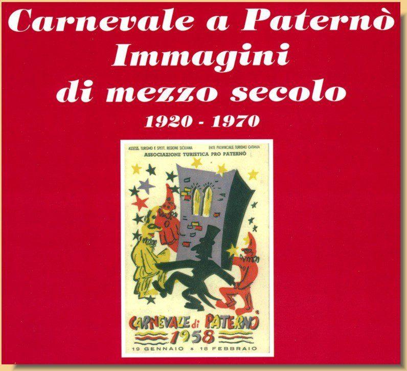 http://www.paternogenius.com/wp-content/uploads/2018/08/copertina_carnevale_paterno-796x725.jpg