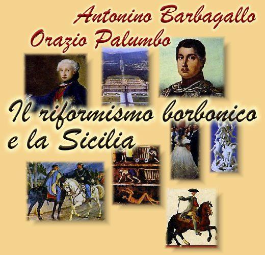 http://www.paternogenius.com/wp-content/uploads/2018/09/BARBAGA_riformismo-520x500.jpg