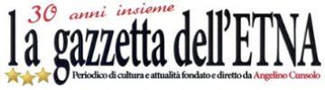 http://www.paternogenius.com/wp-content/uploads/2018/09/gazzetta-delletna-360x100.jpg