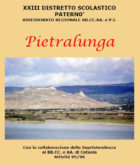 http://www.paternogenius.com/wp-content/uploads/2019/01/copertinapietralunga-140x165.jpg